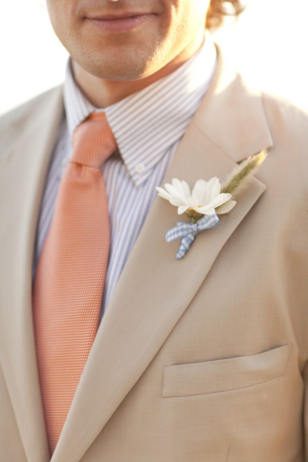 8242a6a7d2097631f2b4a31e40cbcacb 14 Splendid Wedding Outfits for Guys in 2017