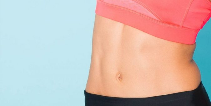 ABS-workout-675x338 8 Strangest Cosmetic Products You Should Try