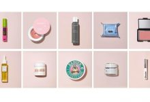 Photo of 6 Best-Selling Women's Beauty Products in 2020