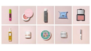 Photo of 6 Best-Selling Women's Beauty Products in 2018