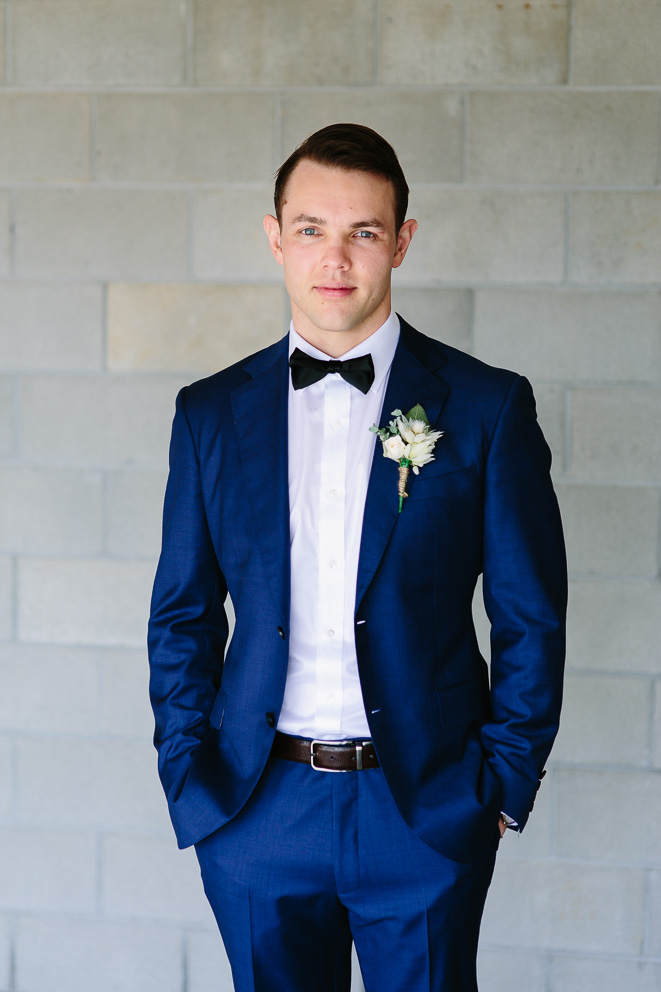 BenHowland_Leaves_Fishes_Wedding_008-1 14 Splendid Wedding Outfits for Guys in 2020