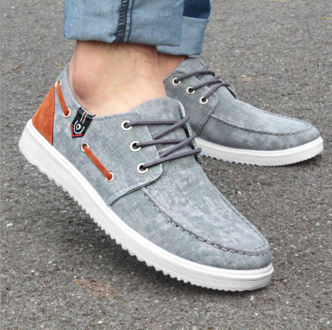 Boat-Shoes6-675x671 Elegant Fashion Trends of Men Summer Shoes 2017