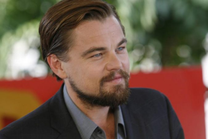 Extended-goatee-beard-leonardo-dicaprio-675x450 7 Trendy Beard Styles for Men in 2018