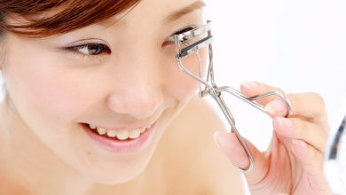 Photo of 8 Strangest Cosmetic Products You Should Try