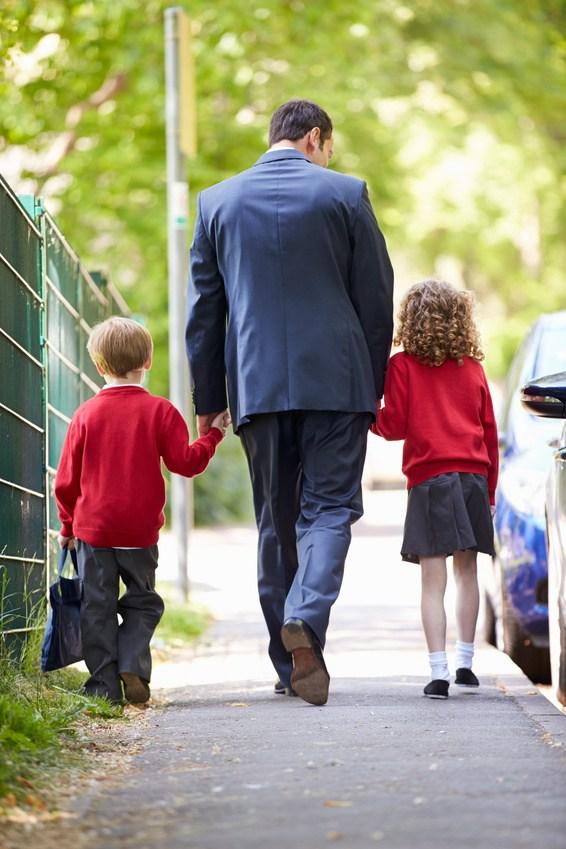 Fragen-während-Internatsbesichtigung Main ways of Child Sexual Abuse Protection - Must READ!