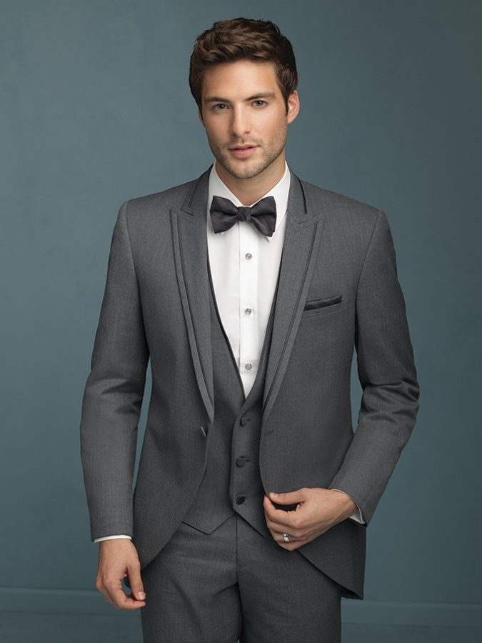 Iron-Peak-LongC-675x900 14 Splendid Wedding Outfits for Guys in 2020