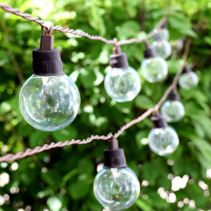LED-Solar-Powered-G40-Garden-String-Lights-675x675 Top 12 Unusual Solar-Powered Products