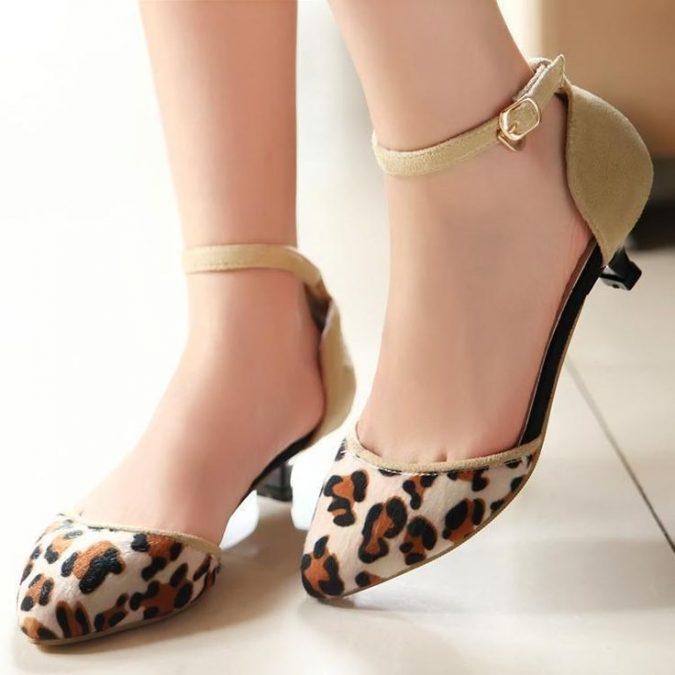 Office-Shoes3-675x675 Three Accessories That Brides Shouldn't Skip