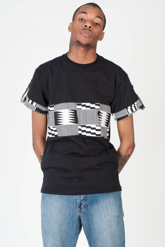 Printed-African-shirts2-675x1014 10 Most Stylish Outfits for Guys in Summer 2020
