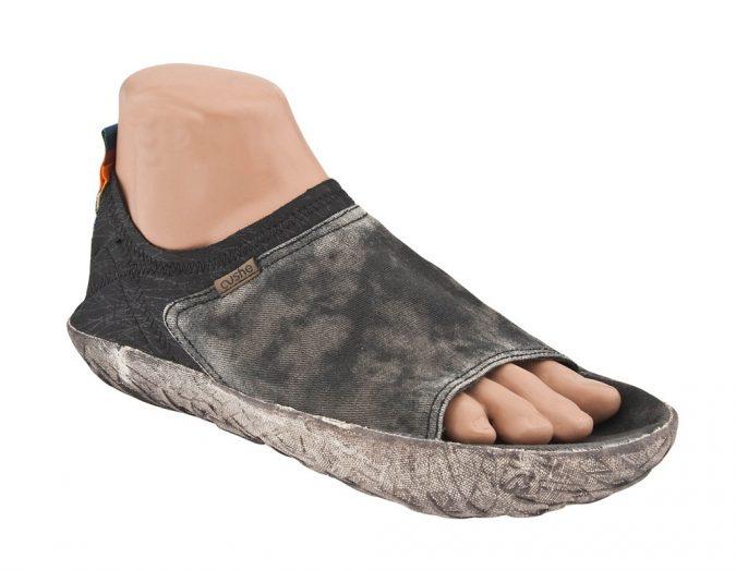 Shoe-Sandal-1-675x523 4 Elegant Fashion Trends of Men Summer Shoes 2020