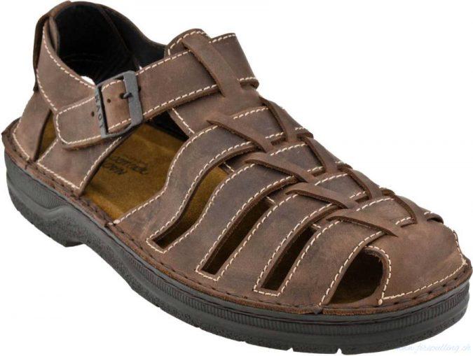 Shoe-Sandal2-675x509 4 Elegant Fashion Trends of Men Summer Shoes 2020