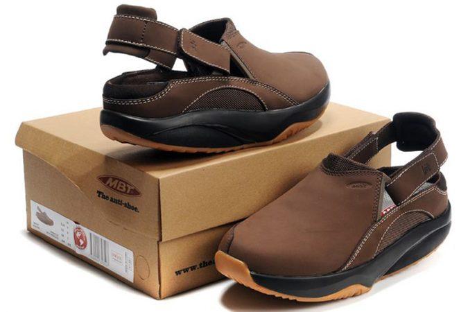 Shoe-Sandal3-675x450 Elegant Fashion Trends of Men Summer Shoes 2017
