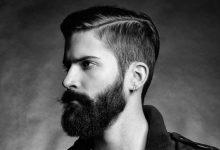 Photo of 7 Trendy Beard Styles for Men in 2020