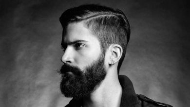 Photo of 7 Trendy Beard Styles for Men in 2020