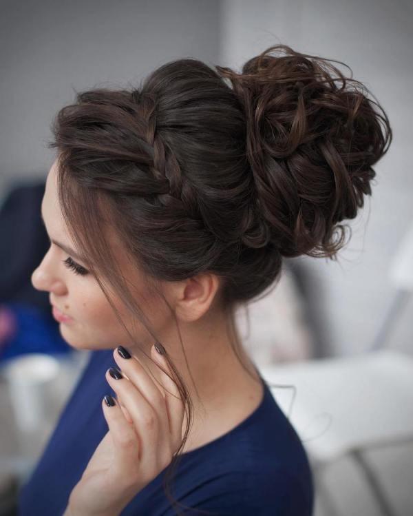 accent-braids-11 28 Hottest Spring & Summer Hairstyles for Women 2020