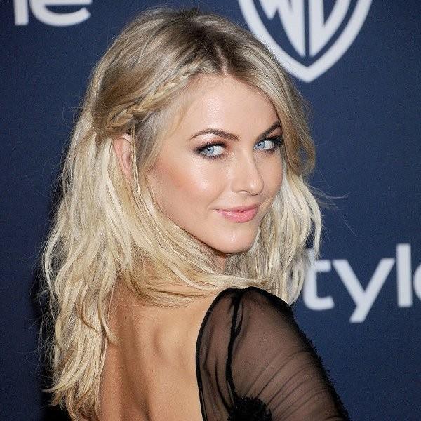 accent-braids-15 28 Hottest Spring & Summer Hairstyles for Women 2020