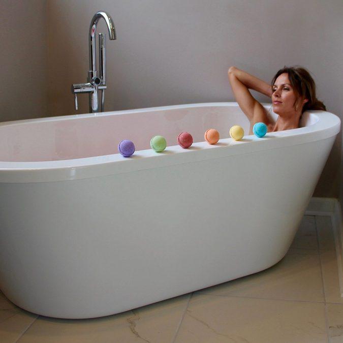 bath-bombs-675x675 4 Creative & Easy DIY Bath Bombs