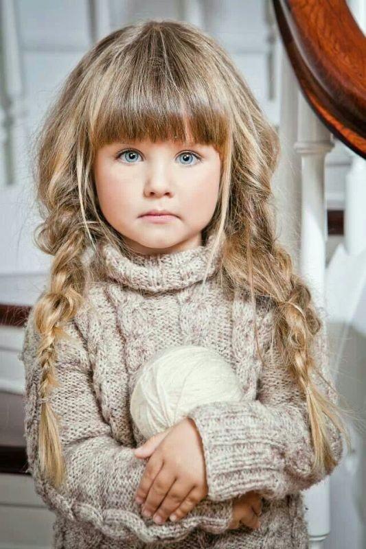 big-braids-2 28 Hottest Spring & Summer Hairstyles for Women 2018