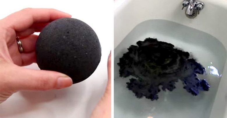 Photo of 4 Most Creative DIY Bath Bombs