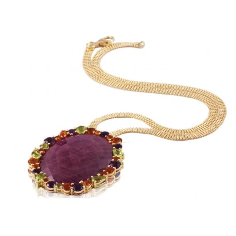carolinec_pendant-48d57-475x474 How To Hide Skin Problems And Wrinkles Using Jewelry?
