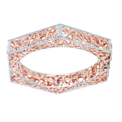 chad-allison-bracelet-475x475 How To Hide Skin Problems And Wrinkles Using Jewelry?