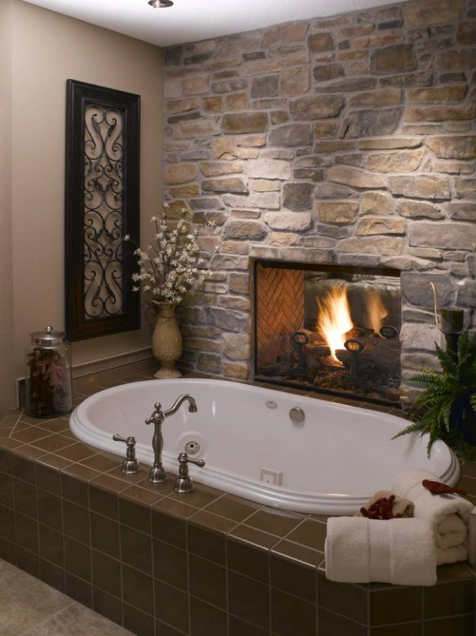 corner-bathtub3-675x902 6 Bathtub Designs that will Make your Jaw Drops!