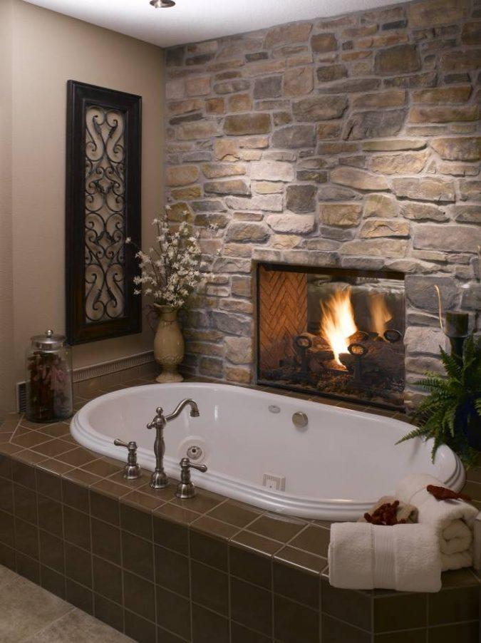 corner-bathtub3-675x902 6 Bathtub Designs that will Make your Jaw Drops!