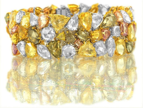 diamonds-475x361 How To Hide Skin Problems And Wrinkles Using Jewelry?