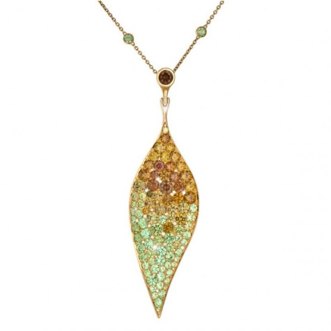 dietrich_indian_summer_pendant-6961e-475x475 How To Hide Skin Problems And Wrinkles Using Jewelry?