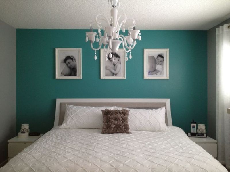 different-shades-of-blue-19 +40 Latest Home Color Trends for Interior Design in 2021
