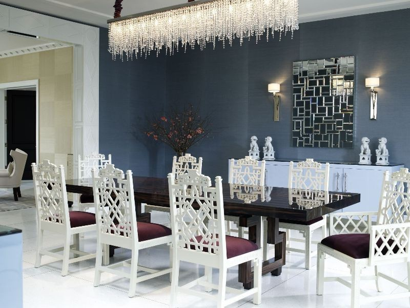different-shades-of-blue-26 +40 Latest Home Color Trends for Interior Design in 2021