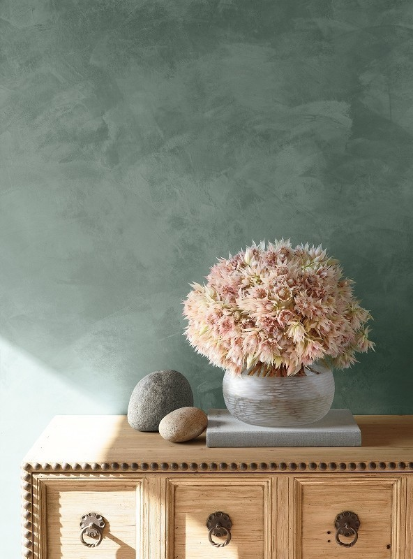 different-shades-of-green-2 +40 Latest Home Color Trends for Interior Design in 2021