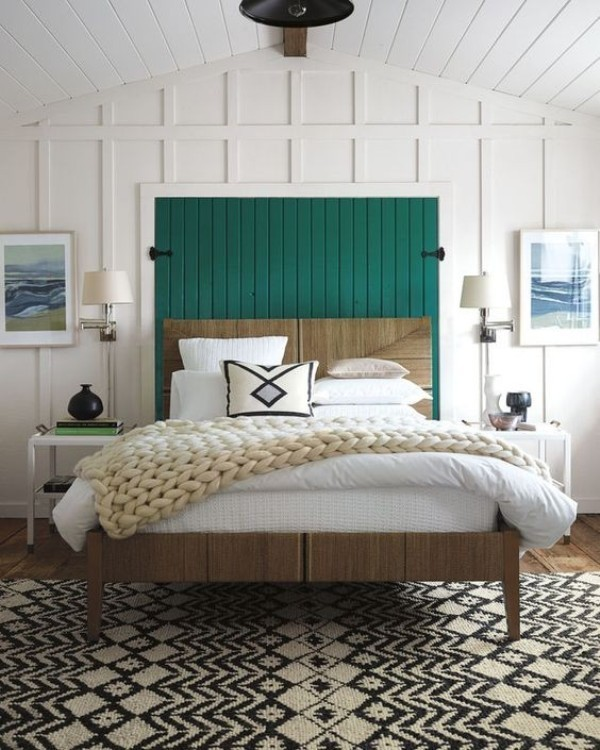 different-shades-of-green-5 Newest Home Color Trends for Interior Design in 2019