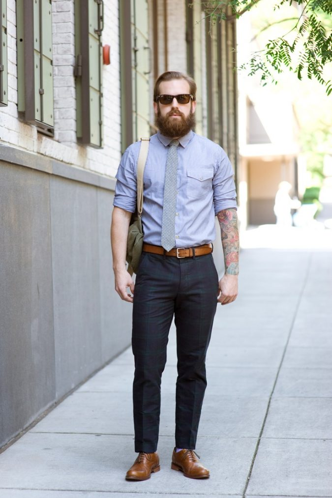formal-outfit-675x1013 10 Most Stylish Outfits for Guys in Summer 2018