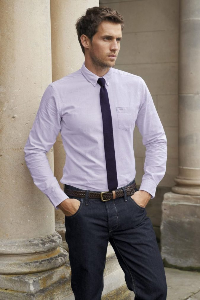 formal-outfit2-675x1013 20+ Hottest Teenages Job Interview outfit Ideas in 2021