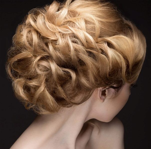 hairstyles-2017-14 28 Hottest Spring & Summer Hairstyles for Women 2018