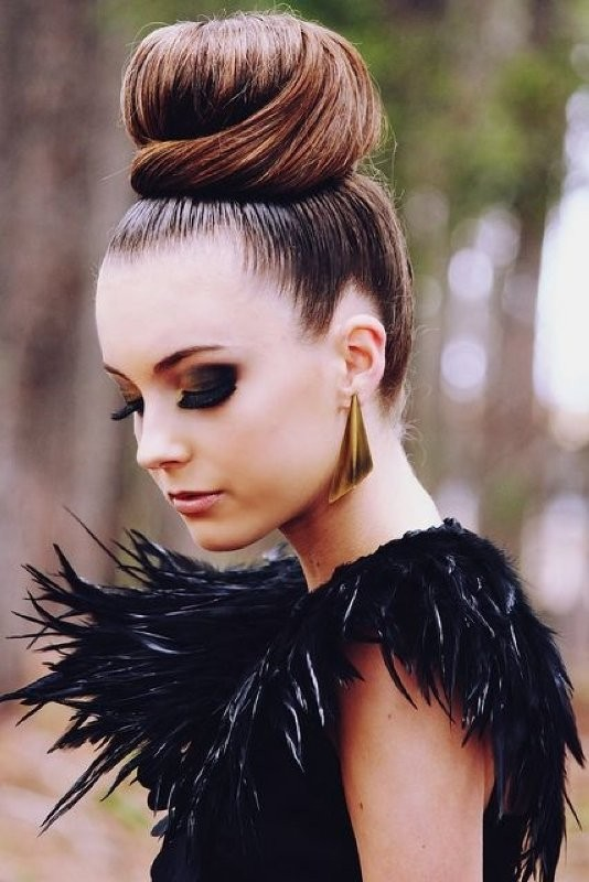 hairstyles-2017-3 28 Hottest Spring & Summer Hairstyles for Women 2020
