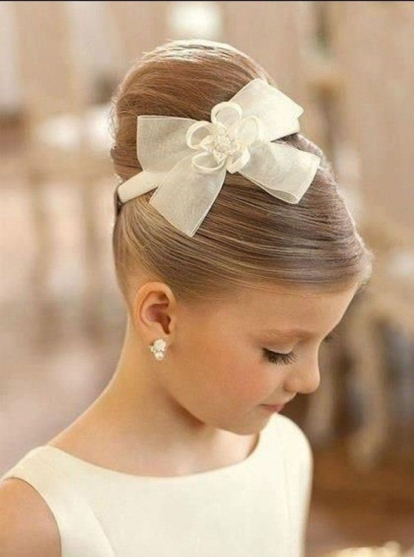 hairstyles-2017-5 28 Hottest Spring & Summer Hairstyles for Women 2020