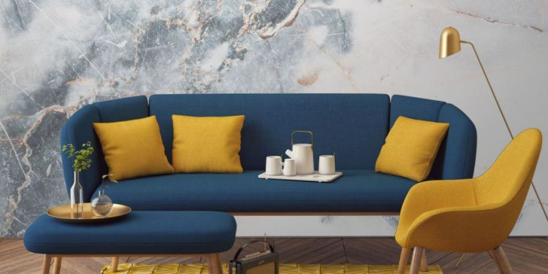 home-color-trends-2017-17 +40 Latest Home Color Trends for Interior Design in 2021