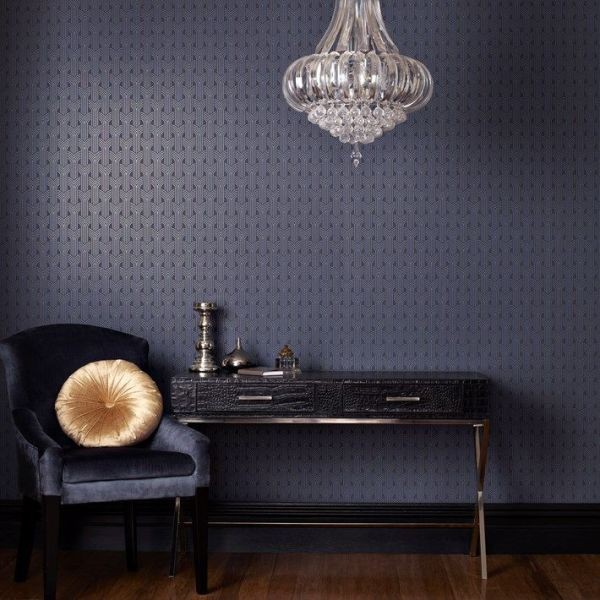 home-color-trends-2017-19 +40 Latest Home Color Trends for Interior Design in 2021