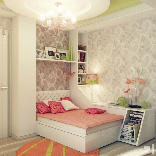 home-color-trends-2017-21 Newest Home Color Trends for Interior Design in 2019