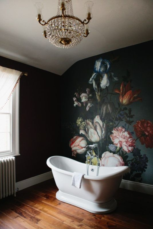 home-color-trends-2017 +40 Latest Home Color Trends for Interior Design in 2021