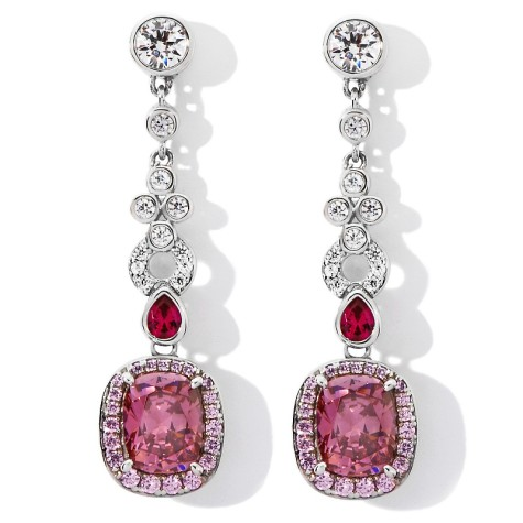 jean-dousset-755ct-absolute-and-simulated-pink-tourma-d-20120123231056427160891-475x475 How To Hide Skin Problems And Wrinkles Using Jewelry?