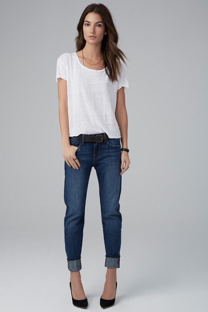 jenny-boyfriend-vintage_7_8 +40 Elegant Teenage Girls Summer Outfits Ideas in 2021