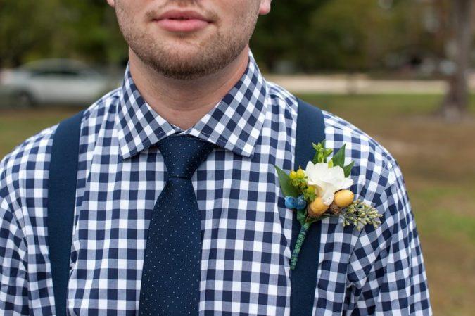 kockas-eskuvo-10-volegeny-675x449 14 Splendid Wedding Outfits for Guys in 2020