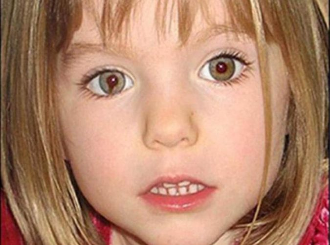 little-girl-675x501 Main ways of Child Sexual Abuse Protection - Must READ!