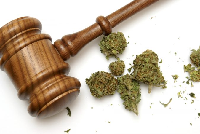 marijuana_gavel-675x452 Marijuana Related Illness on the Rise in USA