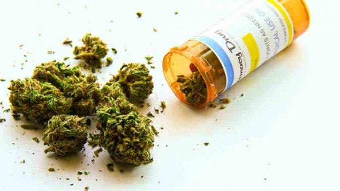 medical-Marijuana-675x380 Marijuana Related Illness on the Rise in USA
