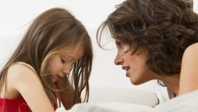 Photo of Main ways of Child Sexual Abuse Protection – Must READ!