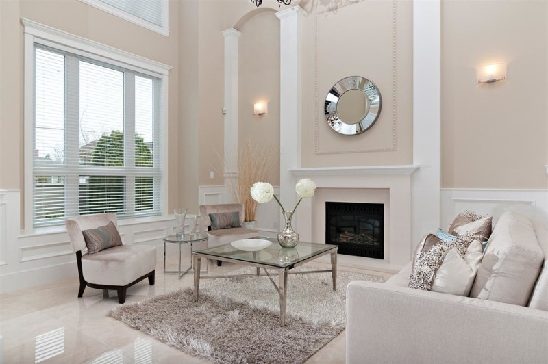 pastel-colors-17 +40 Latest Home Color Trends for Interior Design in 2021